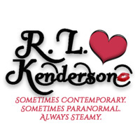 RL Kenderson