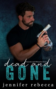 DeadandGone_ebook