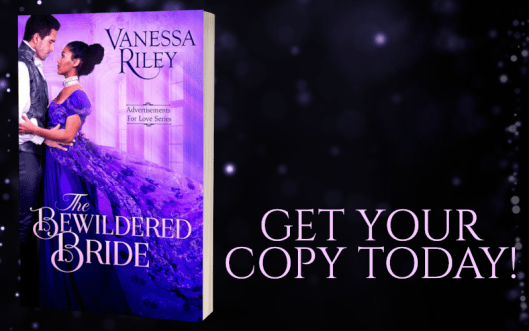 Promo Graphic - The Bewildered Bride by Vanessa Riley - 2.png