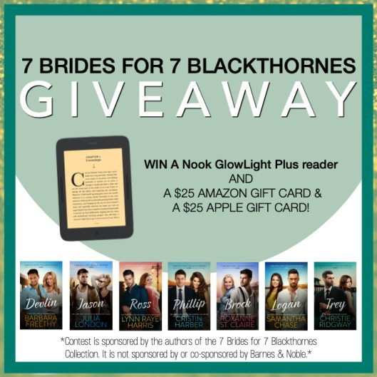 7Brides_CollectionGiveawaySquare(1)