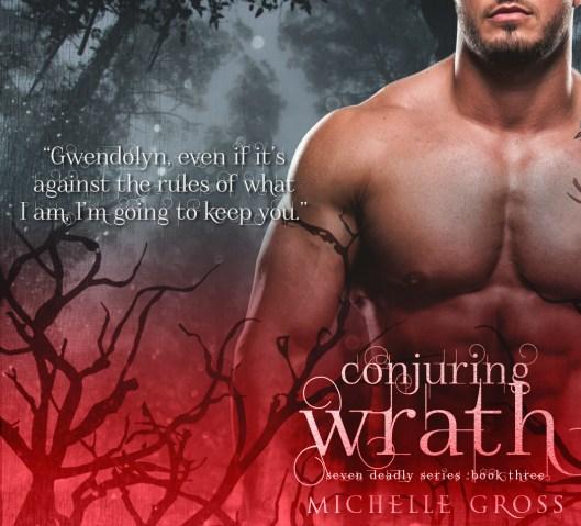 Conjuring Wrath - Teaser 2.jpg