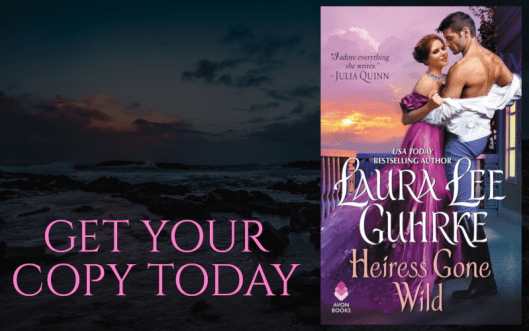 Promo Graphic - Heiress Gone Wild by Laura Lee Guhrke - 3.png