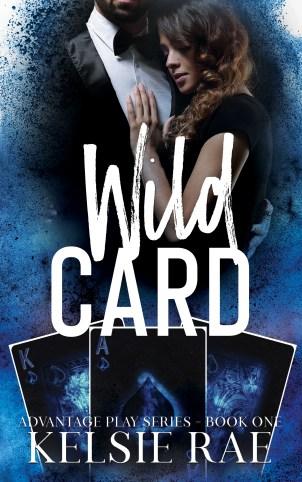 WILD-CARD-FINAL-E-BOOK
