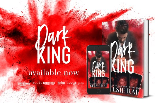 DARK-KING-AVAILABLE-NOW