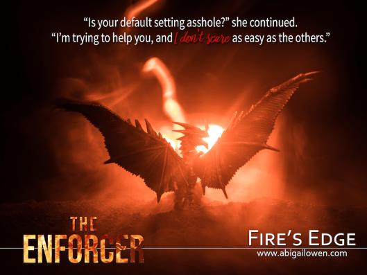 TheEnforcer-Teaser#2.png