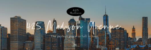 425madisonAve