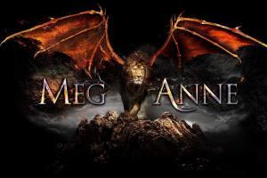 Meg Anne