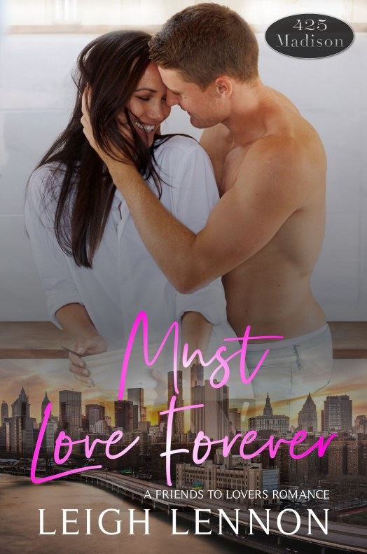 Must Love Forever_ebook (1)