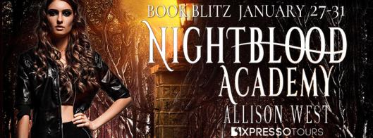 NightbloodAcademyBlitzBanner-1