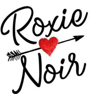 RoxieNoirLogo