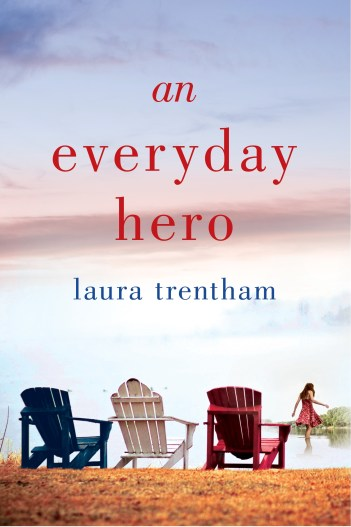 An Everyday Hero cover image