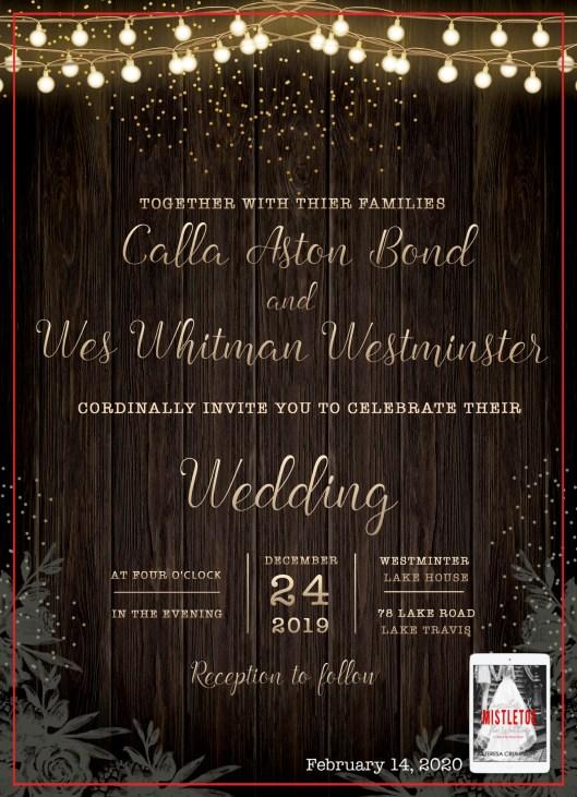CM_Invitation