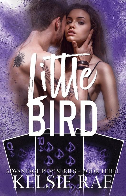 LITTLE-BIRD-E-BOOK