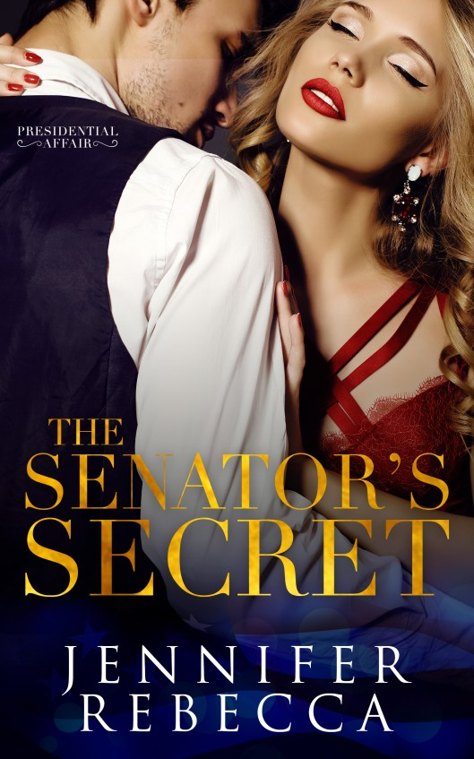 PA1-TheSenatorsSecret-ebook5x8