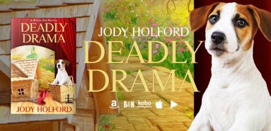 DeadlyDrama_Preorder1