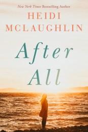 McLaughlin-AfterAll-29202-CV-FT-v3