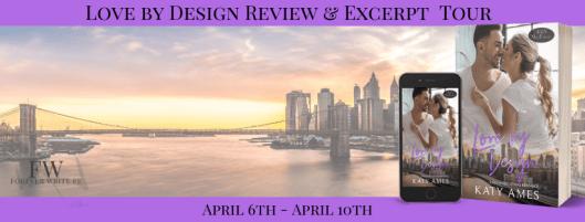 Review & Excerpt Tour (62)