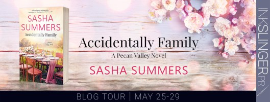 AccidentallyFamily_blogtour