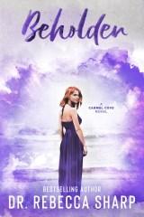 Beholden Ebook Cover