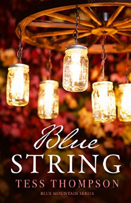 Blue_String_Ebook_Low_Res