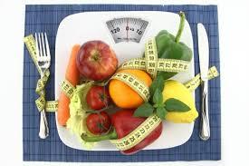Fresh veggies, Fresh Fruit, Weight Loss, Scale, Pole Dancing, Pole Fitness