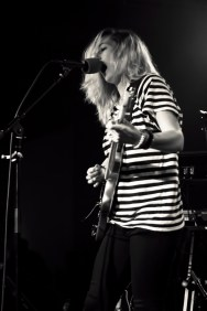 Slothrust-Phx-2015-10-18--050