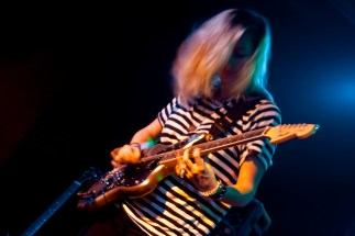 Slothrust-Phx-2015-10-18--053