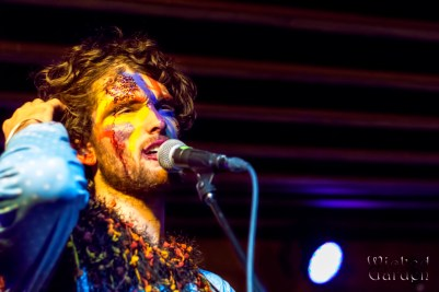 PWR BTTM - Phx, AZ - 2015-03-21 - Ben Hopkins021