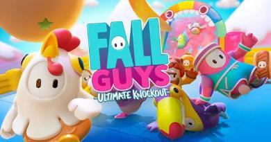fall guys skins