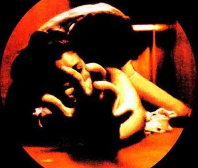 Irreversible Horror Movie Starring Monica Belluci