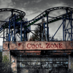 Seven Of The Creepiest Abandoned Amusement Parks Hiding In The Us Wicked Horror