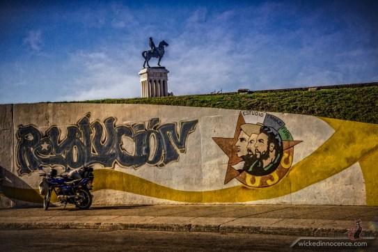 WIP-Cuba-DSC00537-Edit28