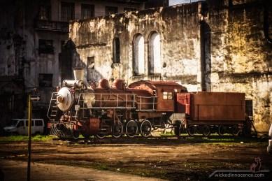 WIP-Cuba-DSC00555-Edit22
