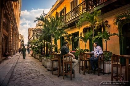 WIP-Cuba-DSC00591-Edit34