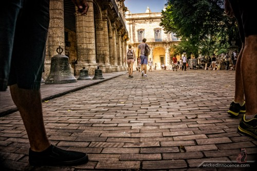 WIP-Cuba-DSC00601-Edit33