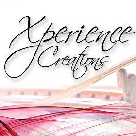 Xperience Creations