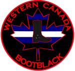 WCBB logo