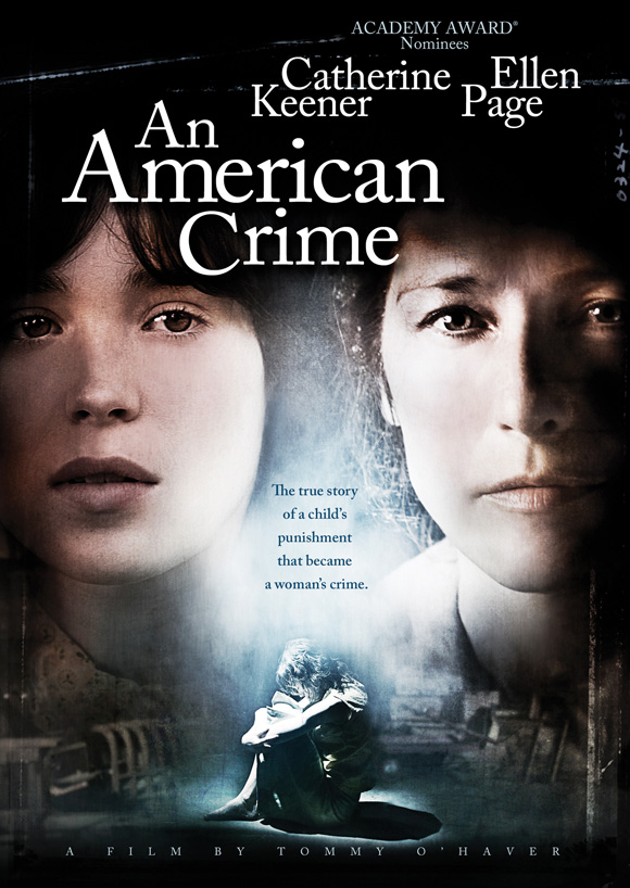 american-crime-movie