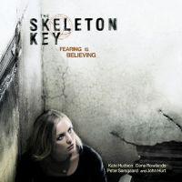 Skeleton Key Ver2