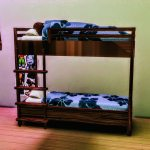 Free Must Have Functional Bunk Beds Wicked Pixxel