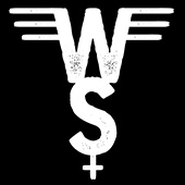 Wicked Stone Official - UK Hard Rock Metal