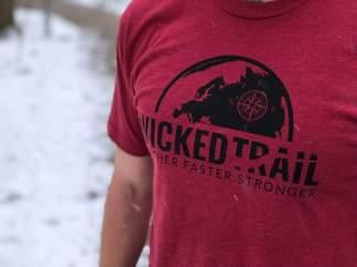 Wicked-trail-running-ultra-marathon-trail-shirt