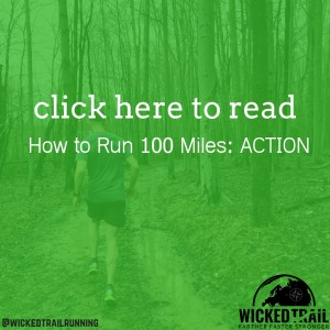 how-to-become-an-ultra-marathon-runner-clickable-image-link