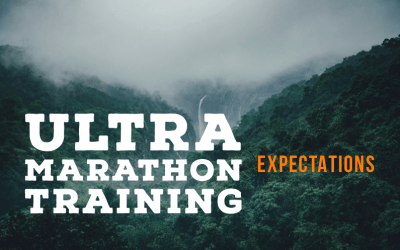 Ultra Marathon Training: Crush Expectations