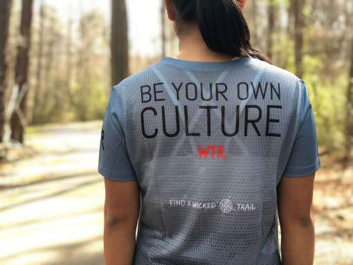be-your-own-culture-tech-tee-ultra-marathon-gear