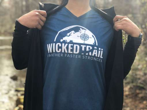 wicked-trail-dismantle-your-wall-ultra-marathon-shirt