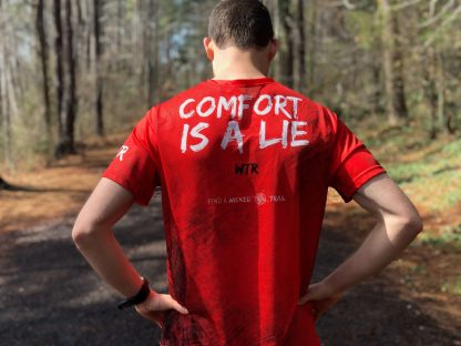 comfort-is-a-lie-tech-shirt-by-wicked-trail-running