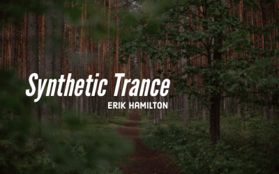 Synthetic Trance