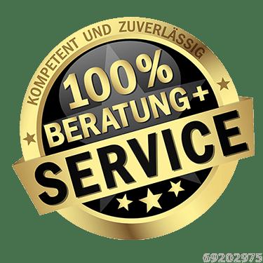 Wickelaufsatz Badewanne Service und Beratung