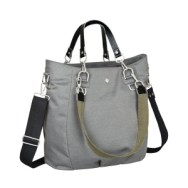 Lässig Green Label Mix'n Match Bag anthracite